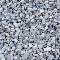 Quality aggregates, sand, topsoil and landscaping materials.