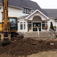Landscaping Services - Parry Sound & Surrounding Areas