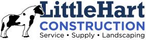 Little Hart Construction